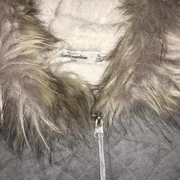 9918fe161 abercrombie kids Jackets   Coats